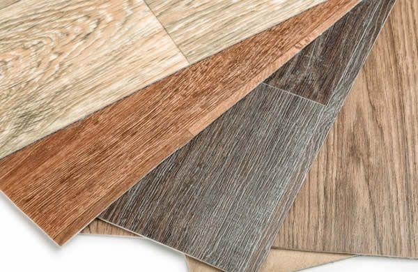 Balsall Common Carpets Carpet Laminate Flooring In Coventry And - Vinyl flooring coventry
